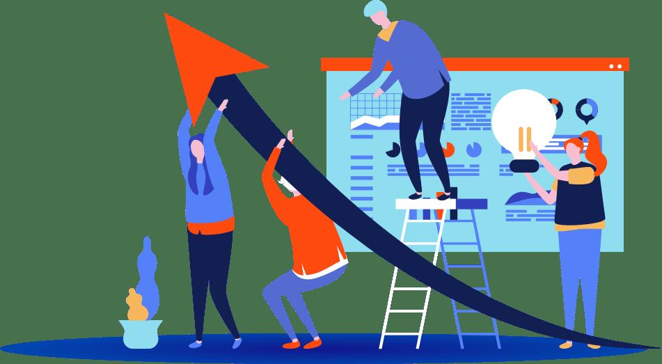 Como funciona el LinkBuilding