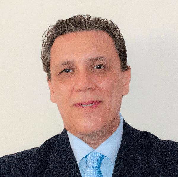 Carlos Estrello