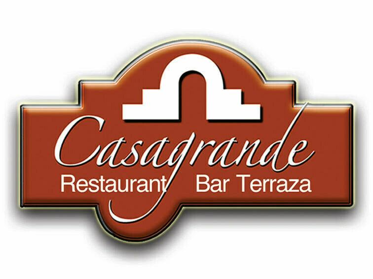 Logo-Casagrande