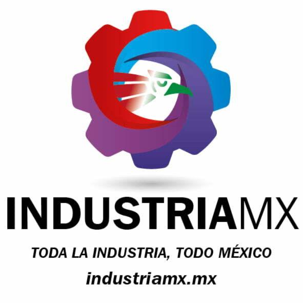 industriamx logo