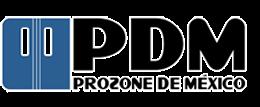 logo-prozone