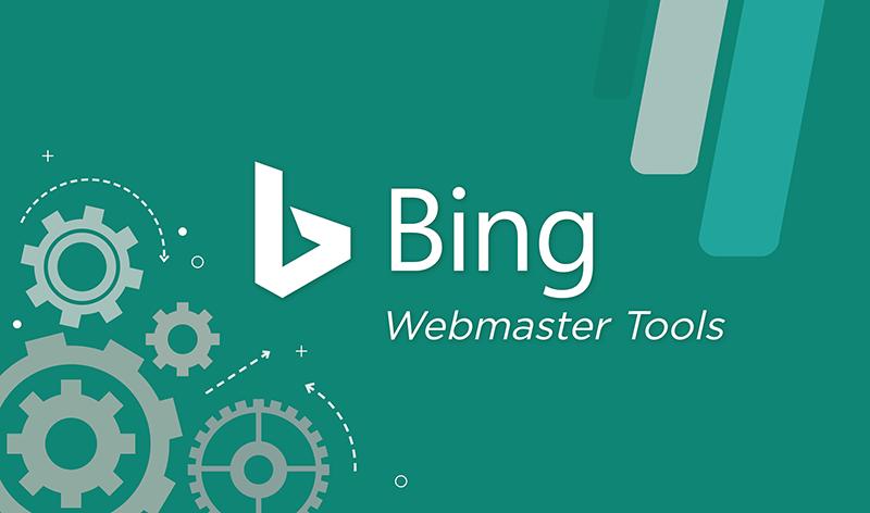 Microsoft presentó esta semana su nueva versión de herramientas para webmasters.