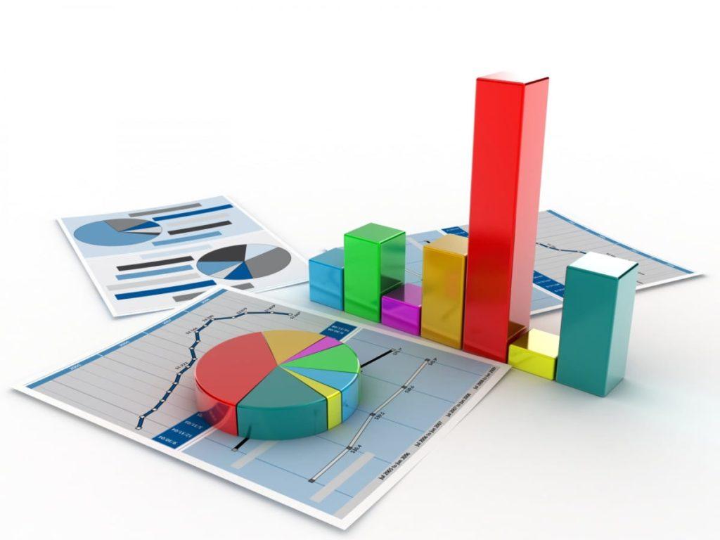 El uso de una buena estrategia de datos sobre hábitos del cliente o consumidores nos lleva al éxito en las campañas de marketing.