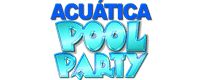 Acuatica-Pool-Party-Optimized
