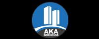 Aka Servicios Optimized