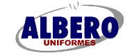 Albero Uniformes Optimized