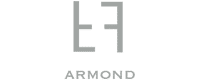 Armond-Optimized