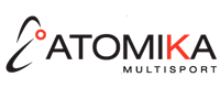 Atomika Multisport Optimized