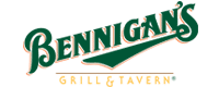 Bennigans-Optimized