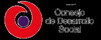 Consejod e desarrollo social optimized