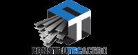 Construtec acero Optimized