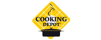Cooking-Depor-Optimized