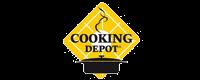Cooking Depor Optimized