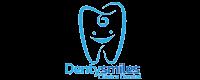 Dentysmiles Optimized