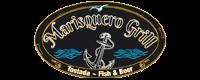 El-Marisquero-Grill-Optimized