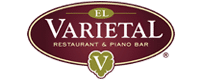 El-varietal-Optimized