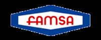 Famsa Optimized