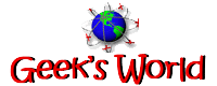 Geeks-World-Optimized