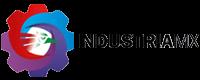 Industria MX Optimized