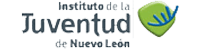 Instituto de la Juventud Optimized