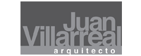 Juan Villarreal Arquitecto Optimized