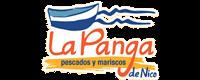 La-Panga-de-Nico