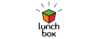 Luch Box Optimized