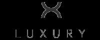 Luxury Optimized
