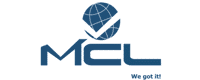 MCL-Optimized