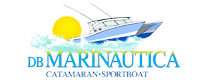 Marinautica-Optimized