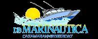 Marinautica Optimized