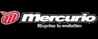 Mercurio Bicicletas Optimized