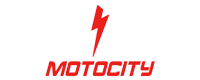 Motocity-Optimized
