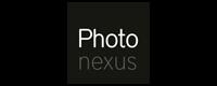 Photo Nexus optimized