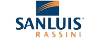 San-Luis-Rassini-Optimized