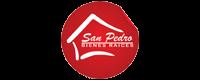 San pedro Bienes Raices Optimized