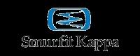 Smurfit Kappa Optimized