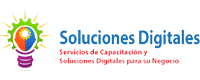 Soluciones-Digitales-Optimized
