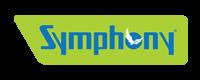 Symphony Optimized