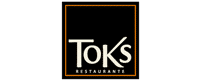 TOKS-Optimized