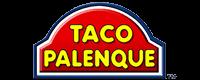 Taco-Palenque