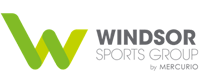 Windsor Sport Group Optimized
