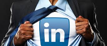 11 consejos de Marketing de Linkedin