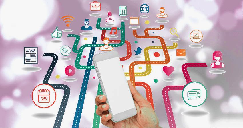 11 formas de aumentar tu tráfico web