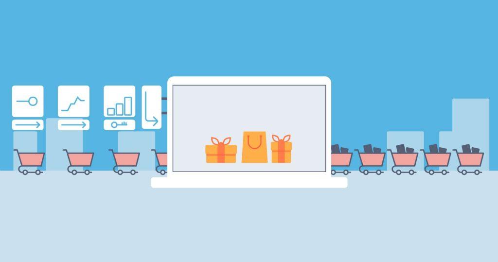 13 consejos de SEO On-Page para eCommerce