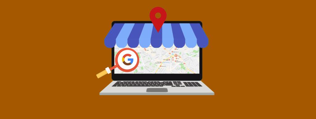 Cómo optimizar tu página para SEO Local