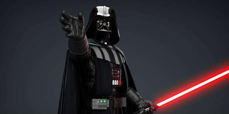8 lecciones del Sith Lord sobre liderazgo de proyecto y empresas.