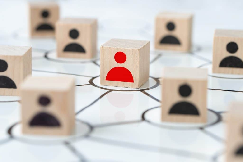 Las redes sociales jugaron un papel preponderante en estas elecciones. ¿Usaste las correctas?