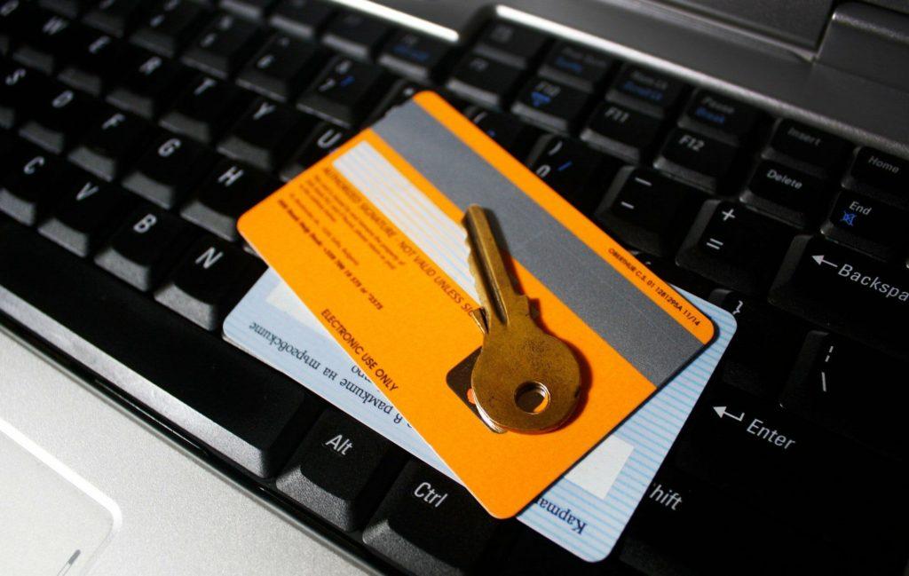Seguridad en tu sitio web y para tus clientes, es importante hoy más que nunca