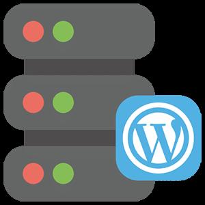 Hospedaje WordPress